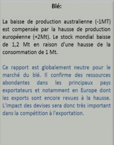 rapport-stocks-ble