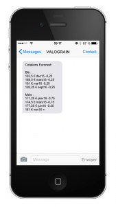valograin-offre-sms